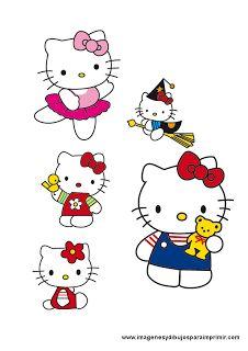 129 best Hello Kitty images on Pinterest  Hello kitty wallpaper