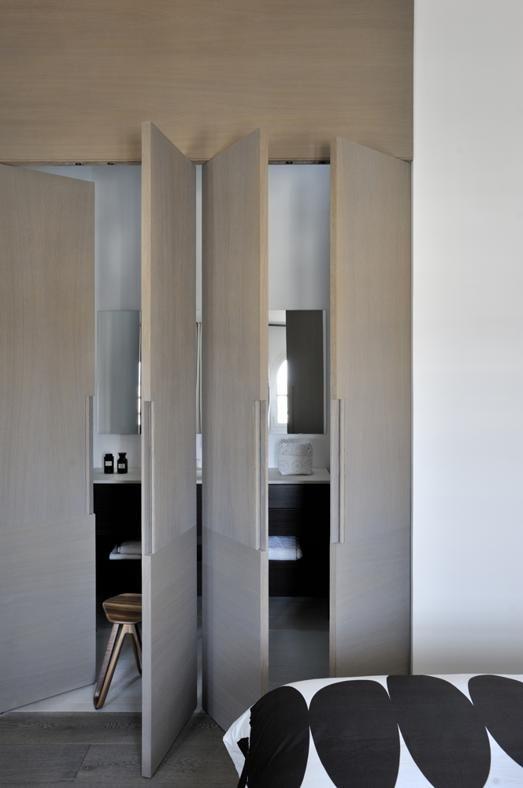 le 25 migliori idee su bagno di rovere su pinterest   bagno ... - Legno Di Teak Porta Dingresso Di Fusione