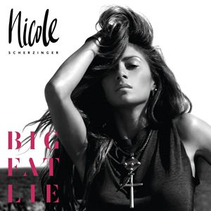 nicole scherzinger your love makes me feel like mp3 download
