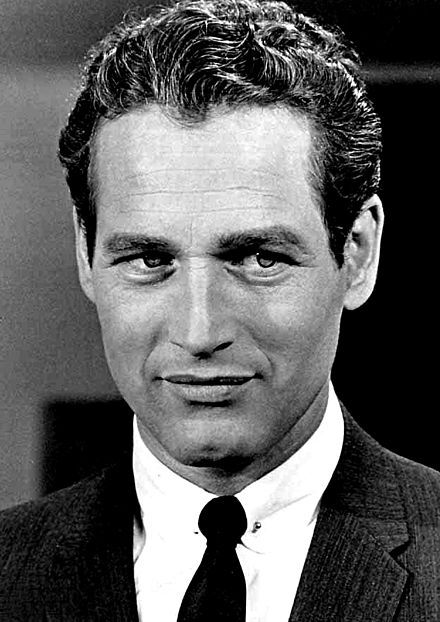 Paul Newman Born Paul Leonard Newman January 26, 1925 Shaker Heights, Ohio, U.S. Died September 26, 2008 (aged 83) Westport, Connecticut, U.S. Cause of death Lung cancer