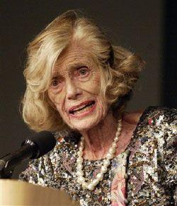 Eunice Kennedy Shriver, JFK and Addison's Disease
