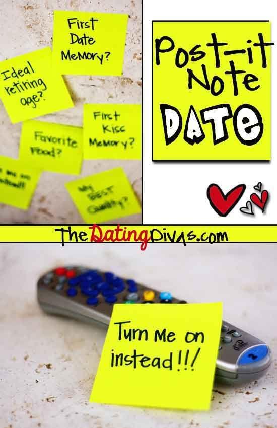 Cute cheap date ideas in Perth