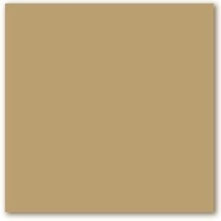17 best images about beautiful neutral earthy colors on for Pretty neutral paint colors