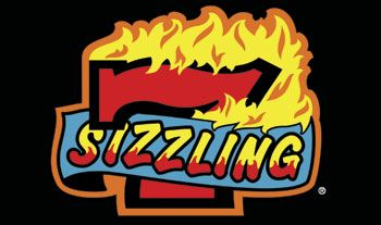 Sizzling Slot Game