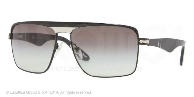 Vendita online | occhiali da sole Persol PO2363S 922/32 - Borse e Accessori - Donna - Fashion - Prodotti Italiani