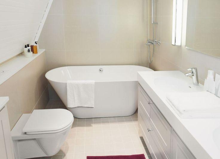 54 best Fliesen in Steinoptik images on Pinterest Bathrooms