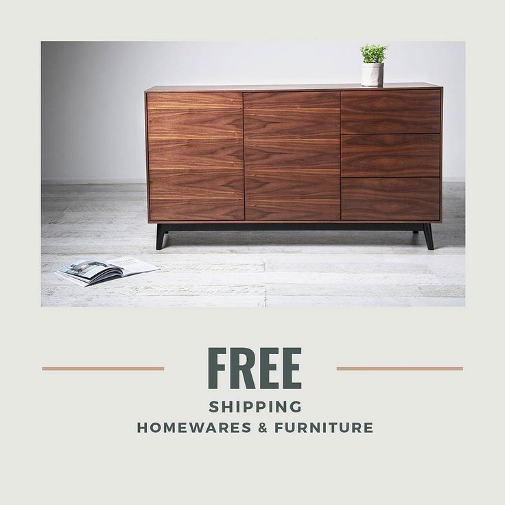 Explore our extended range of homewares and furniture NOW with FREE METRO DELIVERY  Shop at keeki.com.au   If you love your home youll love keekï  T&Cs apply