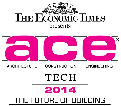 4 days are left for Upcoming ACE event held on 16-18 january 2015 at Science City, J.B.S Haldane Avenue, Kolkata, West Bengal, India. http://ebuild.in/acetech-science-city-kolkata-2015