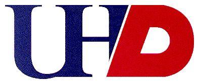 university of houston downtown logo - Google Search
