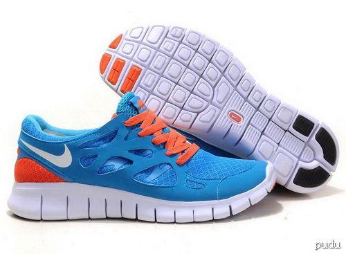 e292177684 24 melhores imagens de Nike Free Run 2 Men no Pinterest
