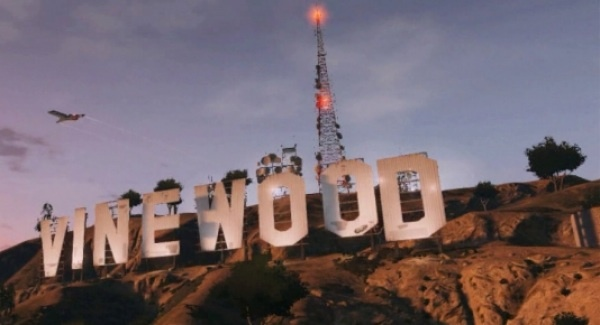 The last we heard on Rockstar's upcoming epic in Grand Theft Auto V, the whispers had the game down for a release in October. Now though, more release date rumors are threatening to contradict previous dates yet again, meaning that gamers are still no closer to finding out what Rockstar's...