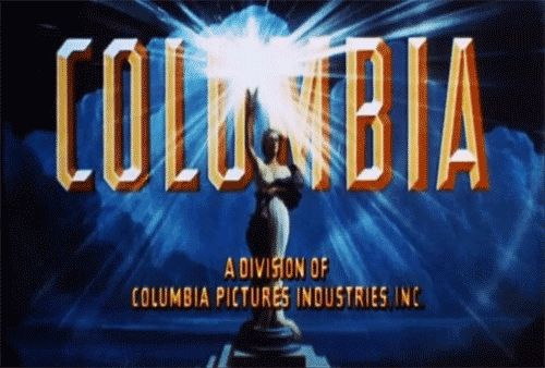 columbia industries inc 1 who are the key members of the buying center at columbia industries, and who will most likely have the most influence on the purchase decision a mr.