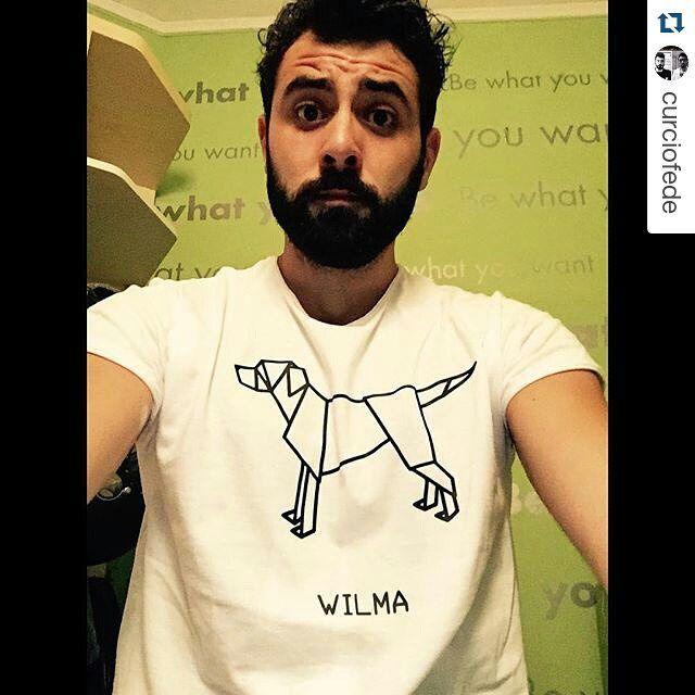 #dshirt #tshirt #origami #dog #labrador #lab #labradorretriever #animal #quoteoftheday #etsy #urbanfashion #urbanwear #mensfashion #menswear #fashionblogger #clothing #outfitoftheday #handmade #cane #etsyshop
