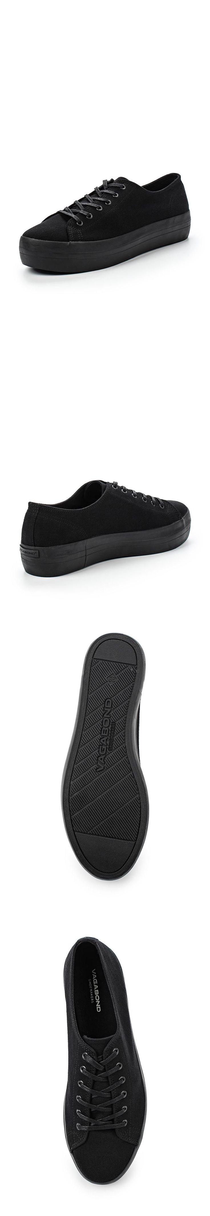 Женская обувь кеды Vagabond за 3780.00 руб.