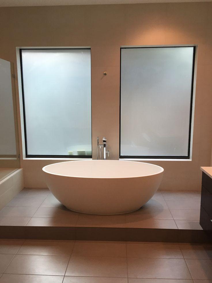 Bathroom Vanities Plano Tx 248 best bathroom ideas images on pinterest | bathroom ideas