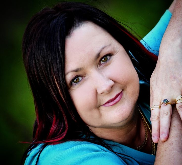 """Shaza Leigh's newest album 2015 is called """"Collaborations"""", it is a great album of Vocal Collaborations and Duets. The CD is available from www.lbsmusic.com.au  #ShazaLeigh, #LBSMusic, #australiancountrymusic, #JuneUnderwood"""