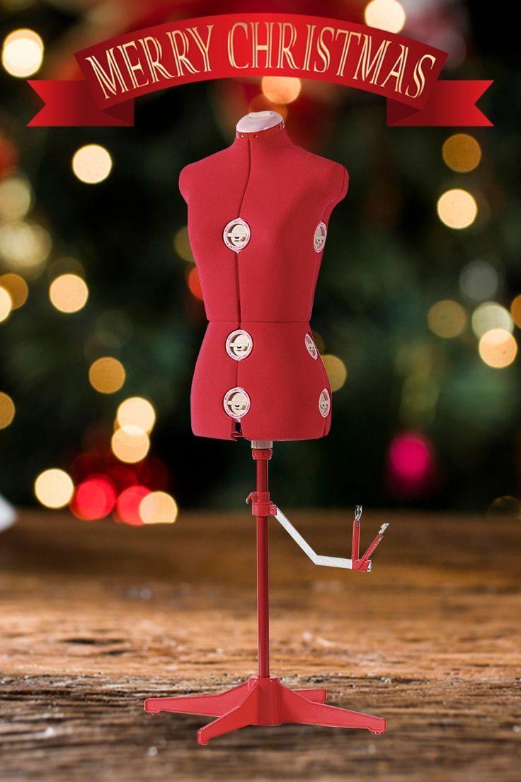 Top 10 Dress Forms Dec 2018 Reviews Buyers Guide Best Dress