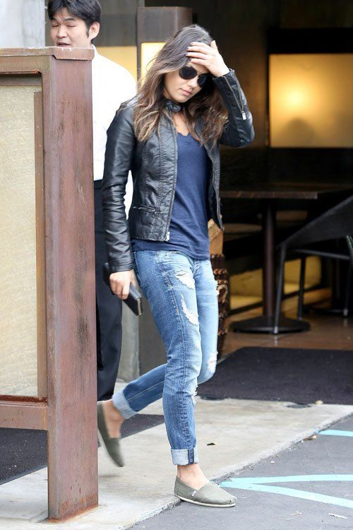 is mila kunis pregnant 2013 | Mila Kunis | GossipCenter - Entertainment News Leaders