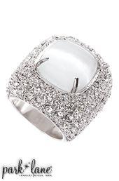 Ring | Park Lane Jewelry