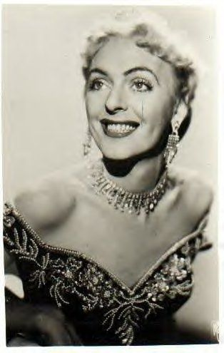 Christine Jorgensen | 24 Americans Who Changed The Way We Think About TransgenderRights