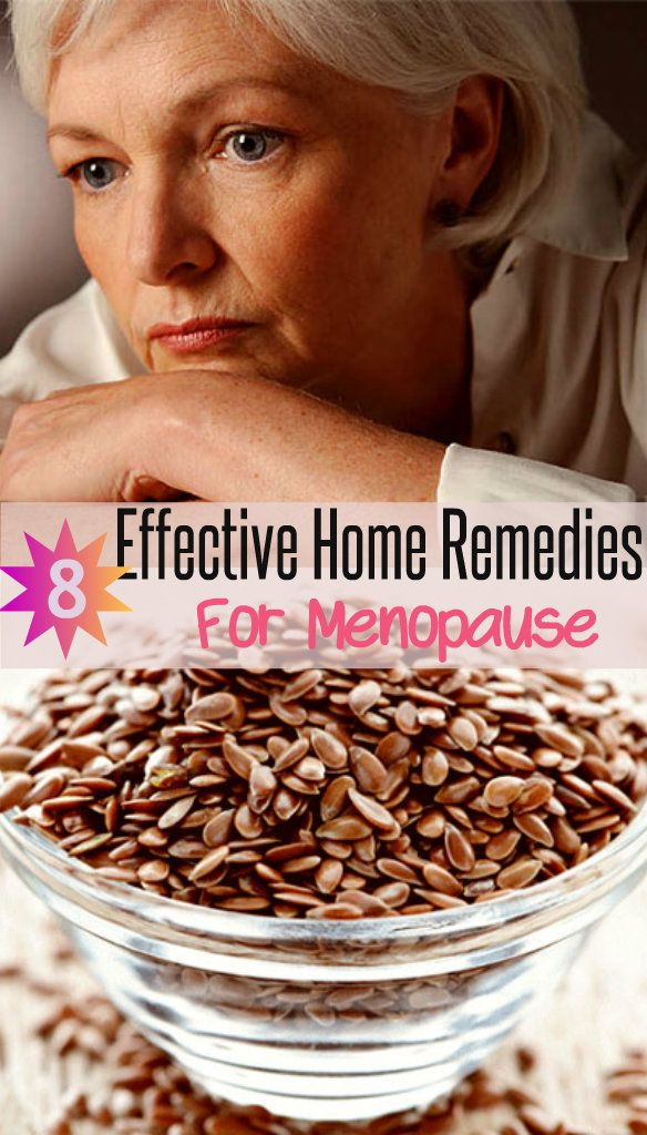 8 #Effective Home #Remedies for #Menopause #NaturalHomeRemedies for Menopause #NaturalCures Menopause