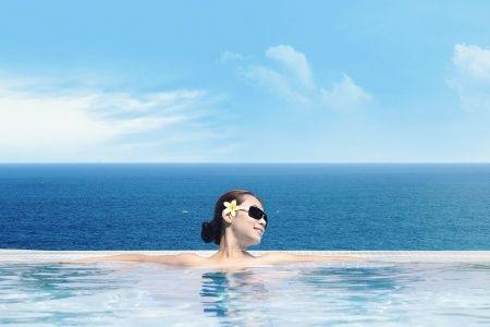 Segarkan Pikiran Anda dengan Kegiatan Ini - http://www.livingwell.co.id/post/mental-well-being/segarkan-pikiran-anda-dengan-kegiatan-ini