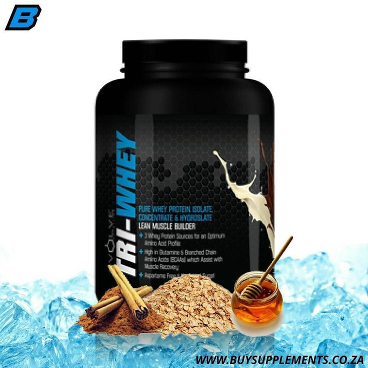 TIP TUESDAY   HAVE IT YOUR WHEY!  SWEET CINNAMON OAT SHAKE   1. 2 SCOOPS TRI-WHEY ESKIMO PIE PROTEIN POWDER 2.  CUP DRY OATS 3.  TEASPOON CINNAMON 4. 1 TEASPOON MAPLE SYRUP 5. 1  CUPS WATER   BLEND ALL THE INGREDIENTS TOGETHER FOR A DELICIOUS ALTERNATIVE TO YOUR  WHEY PROTEIN SHAKE.  http://ift.tt/2p7QOei   #tiptuesday #evolvenutrition