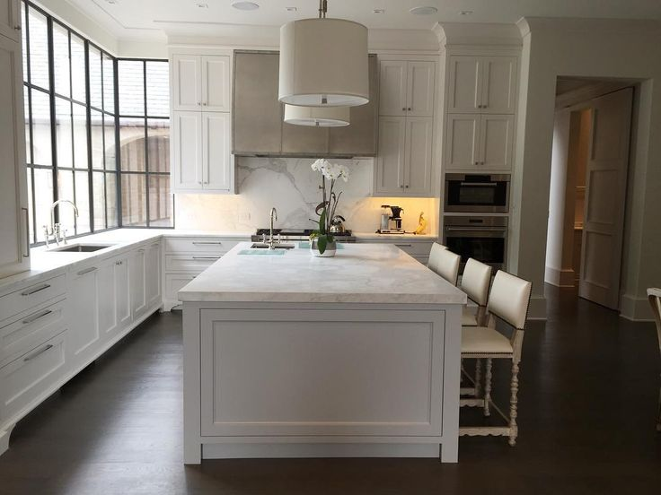 273 Best Home Kitchen Images On Pinterest  Decoration And Projects Amazing 60 Inch Kitchen Island Design Decoration