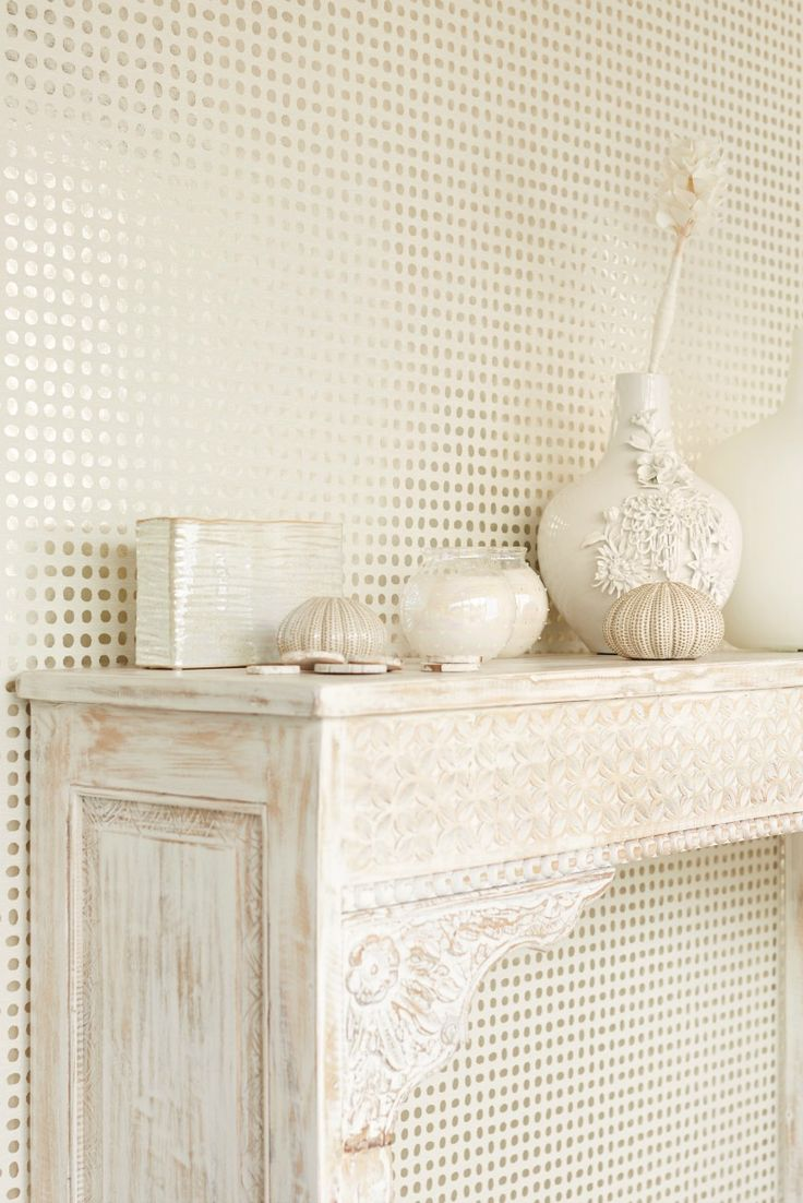Neutral Wallpaper Bedroom 17 Best Ideas About Neutral Wallpaper On Pinterest Powder Room