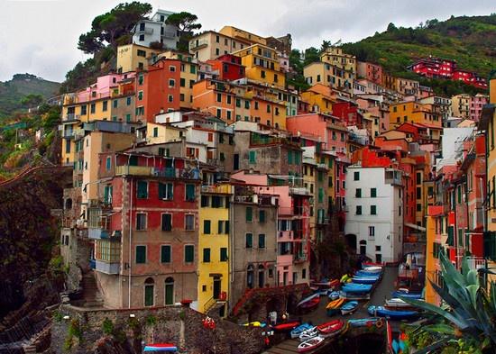 Wycieczka Objazdowa do Włoch, Przepiękne Włochy Północne, Włochy, Wycieczki Objazdowe, Wycieczki Objazdowe, Ecotravel - wczasy wycieczki sylwester obozy zimowiska zielona szkoła
