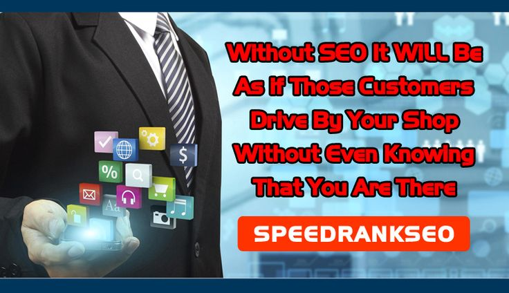 Get more traffics,leads, and sales with The best SEO services speedrankseo.com