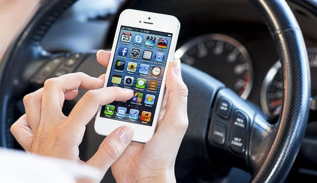 Con la proliferación exponencial de aplicaciones móviles han surgido algunas de una utilidad más que dudosa
