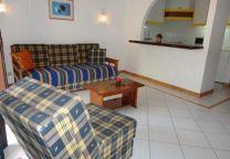 Apartamentos à venda em Albufeira, Algarve