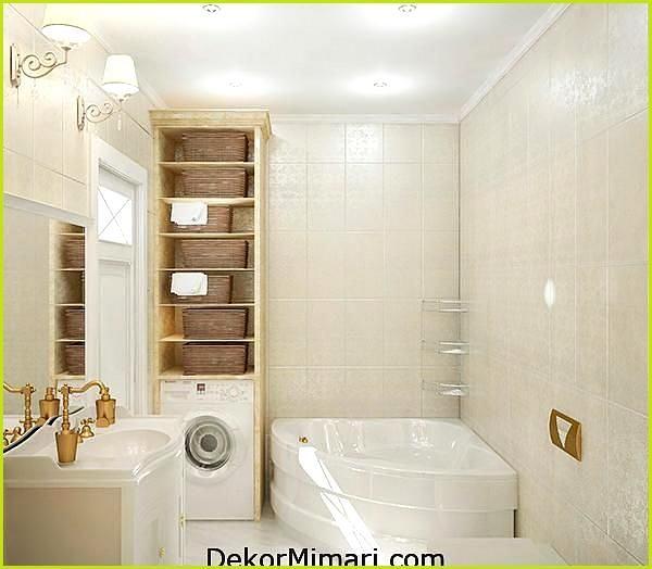 Gips Arten 1 Gips Arten 1 Sie Sind An Der Richtigen Kleine Badezimmer Grosse Badezimmer Bad Renovieren Kosten