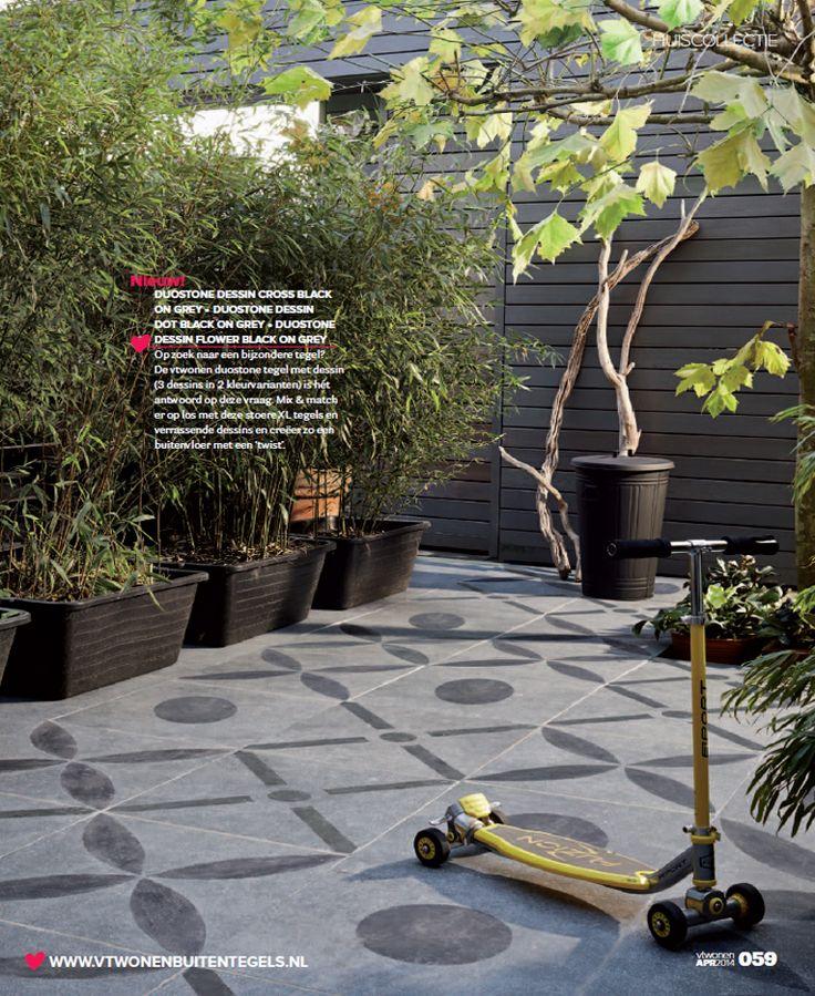 45 beste afbeeldingen van vt wonen buitentegels indoor outdoor en outdoor living - Eigentijds pergola hout ...