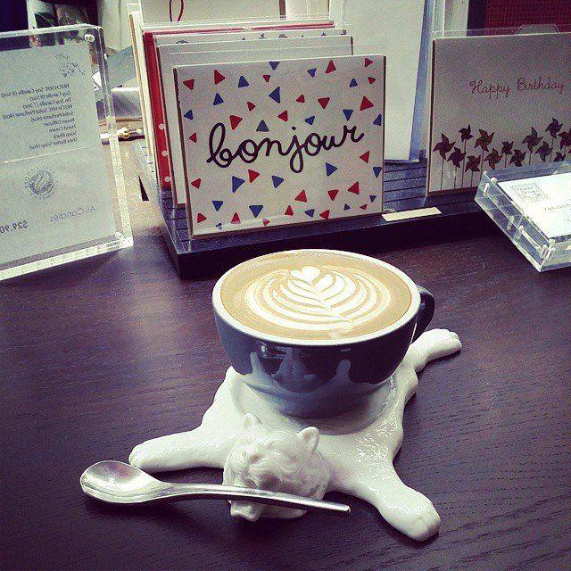 Hunter's Den Decorative Trays #Coffee, #Decorative, #Tray