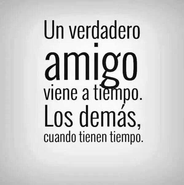 Amistad❥Teresa Restegui http://www.pinterest.com/teretegui/ ❥