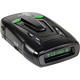 Best Rated Radar Detectors 2018 | BestAmount.net
