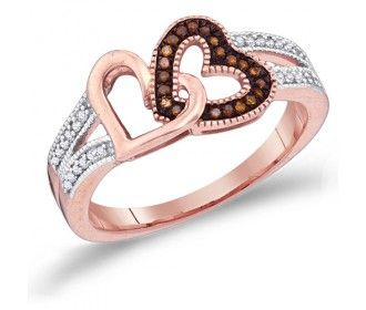 14 best chocolate jewelry images on Pinterest Chocolate brown