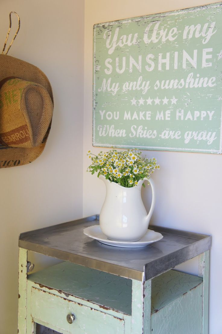 best for the home images on pinterest pallet designs build