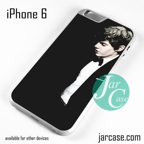 Cool Evan Peters American Horror Story Phone case for iPhone 6 and other iPhone devices