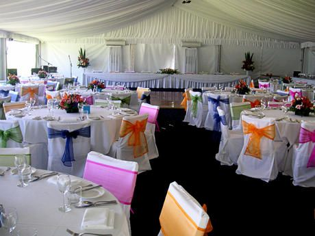 Wedding decor colours my web value rainbow wedding decorations the wedding specialists junglespirit Images