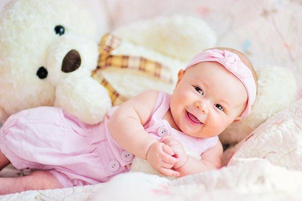Venta Airwashers The Best Start In Life Starts Here Cute Baby Wallpaper Baby Wallpaper Baby Teddy Bear