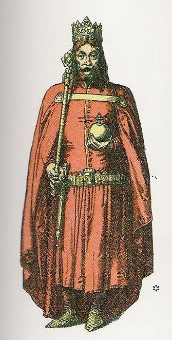 MINIATURAS MILITARES POR ALFONS CÀNOVAS: POLONIA , (Nº 1 )FUERZAS ARMADAS POLACAS HASTA 1890 , Una colaboración de Jaume Serra.