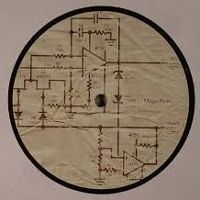 Future Groove by The Oscillator on SoundCloud