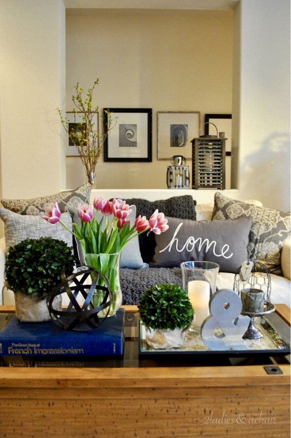 Pin By Ari T On Coffee Tables Living Room Coffee Table Living Room Center Center Table Decor