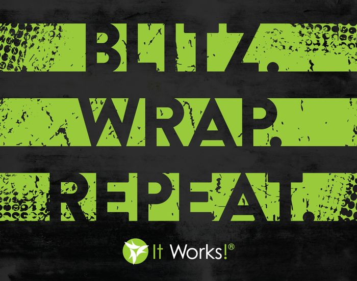 How to Make Money With It Works You want to become an It Works Independent Distributor, but you don't know how to make money.  Most people when they become representative of a direct sales or multi-level marketing company it's their first time.  Learning how to make money with any company is new and you need to know where to start.