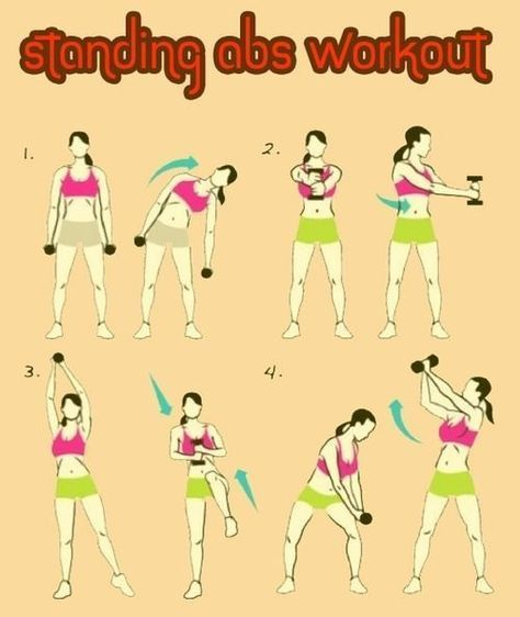 Best LOWER AB WORKOUT for Women (Lose that Lower Abs Pooch!!) #Lowerbodies