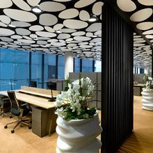 OHD Office & Hotels Direct - J&T VIP Office
