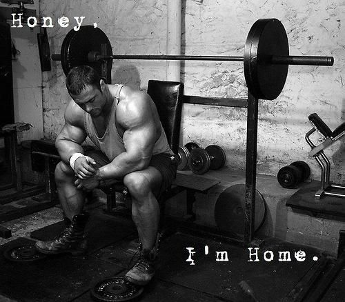 Pin by Ray Santiago on Motivation | Pinterest | Fitness, Workout and Fitness motivation